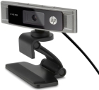 HP Webcam HD 3310