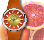 Philip Stein FRUITZ summer 2012 citrus fr