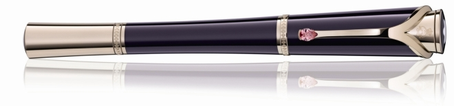 Montblanc Grace Kelly