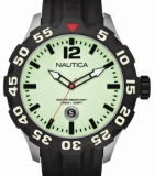 NAUTICA Powerful BFD100