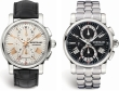 MONTBLANC star collection chronor
