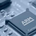 Cortex™-A15