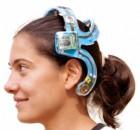 HOLST-EEG HELMET-BOM