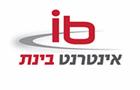 לוגו אינטרנט בינת