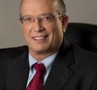 Joseph Weiss, IAI's President and CEO