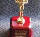 RAD-MiNID and award