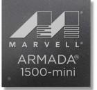 ARMADA 1500 mini
