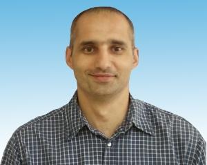 אריאל קופרמן