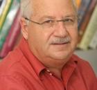 פרופסור שמעון גפשטיין