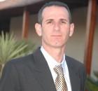 יאיר אריאלי, מנהל פעילות אוויה ישראל
