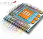 UltraScale™