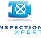 InspectionXpert logo