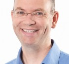 חנן לביא, מנהל האקסלרטור של Microsoft Ventures בישראל