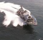 ספינת סופר דבורה סימן 3