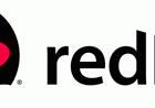 לוגו רד האט (Red Hat)