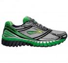 סדרת הנעליים GHOST 6