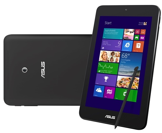 ASUS ViVo Tab Note 8.1