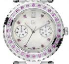 שעון מסדרת diver chic