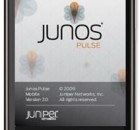 חברת ג'וניפר מכריזה על פתרון ייחודי לאבטחת טלפונים חכמים