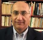 פרופסור שלמה מגדסי