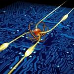 מדעני מכון ויצמן למדע יצרו את הטרנזיסטור הפוטוני הראשון בעולם
