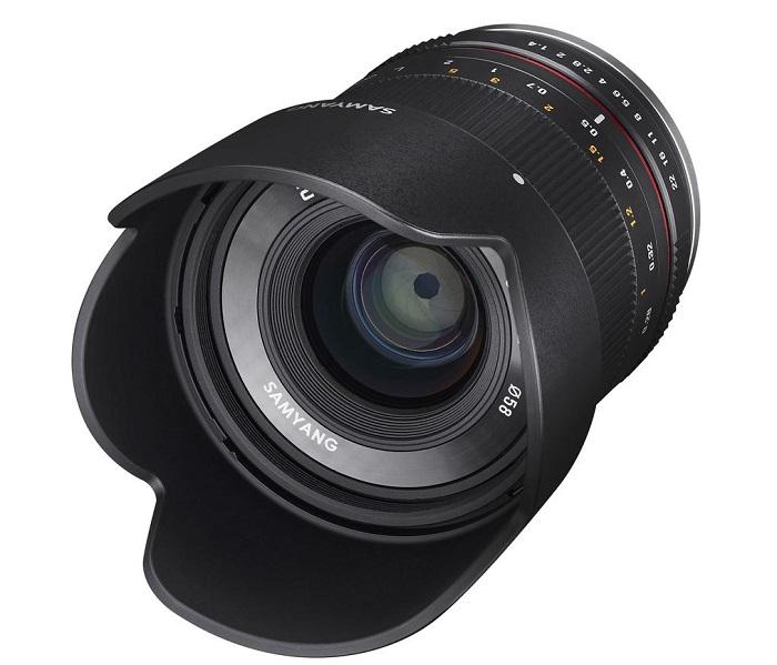 21mm-f1-4-4-3d