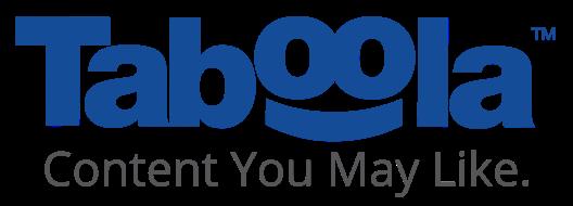 לוגו טאבולה