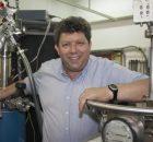 פרופ' אביעד פרידמן, המחלקה לפיסיקה והמרכז לננוטכנולוגיה, אוניברסיטת בר-אילן